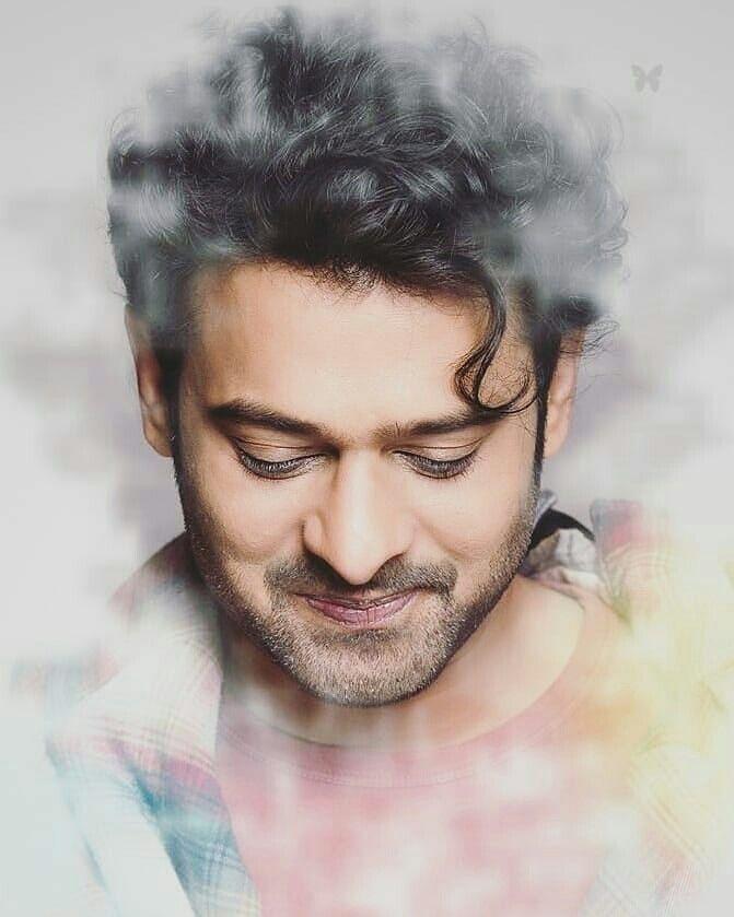 his smile prabhas pics prabhas actor galaxy pictures prabhas actor