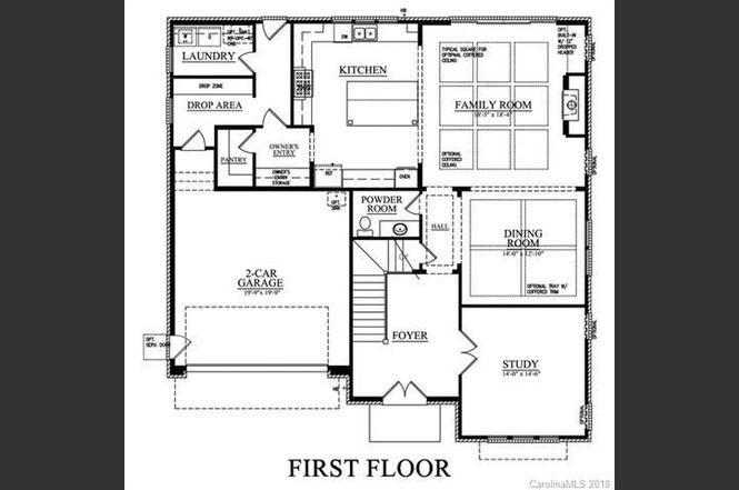 Pin On Floor Plan Ideas