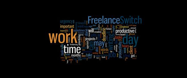 Hire #Freelance Programmers, Web Developers, Designers, Writers, Data Entry & more in India. Post Projects , Hire Freelancers and Make payment at Work.     http://goo.gl/yO8hnB