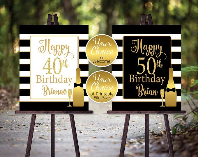 gift  party centrepiece 30th Butterfly birthday light-up wine bottle 60th age 50th 40th milestone