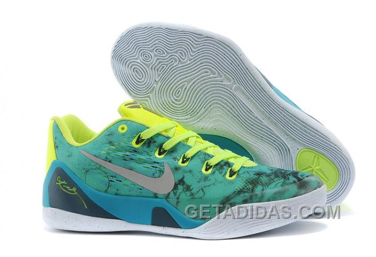 "https://www.getadidas.com/nike-kobe-9-em-easter-turbo-green-metallic-silvervoltblack-for-sale-super-deals-311756.html NIKE KOBE 9 EM ""EASTER"" TURBO GREEN/METALLIC SILVER-VOLT-BLACK FOR SALE SUPER DEALS 311756 Only $93.00 , Free Shipping!"