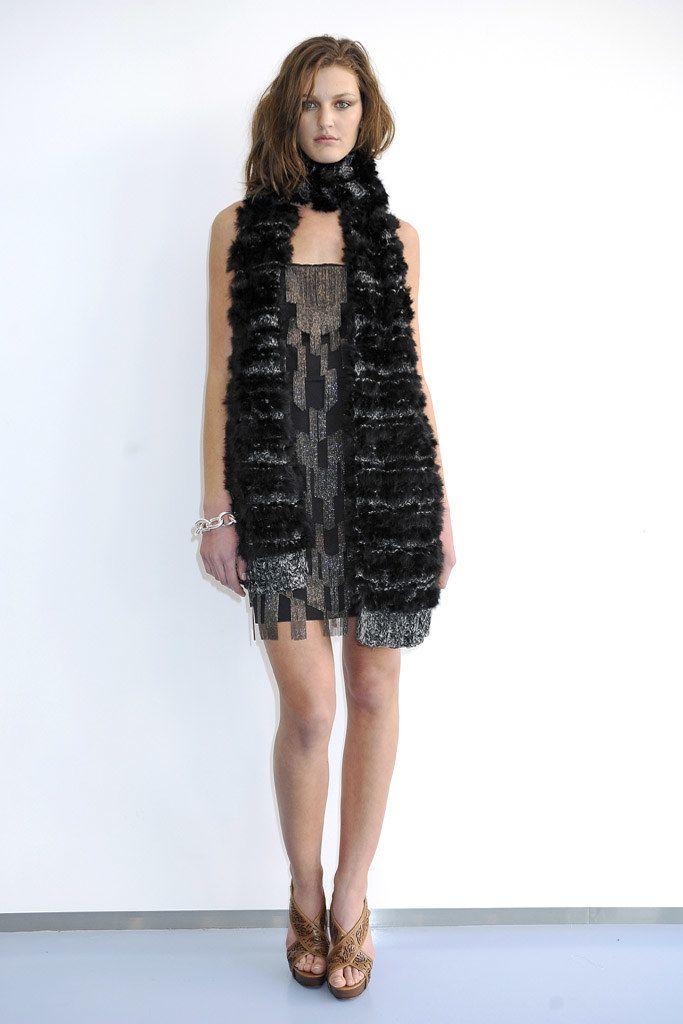 www tiffany com hk Diane von Furstenberg Pre Fall   Collection Photos  Vogue