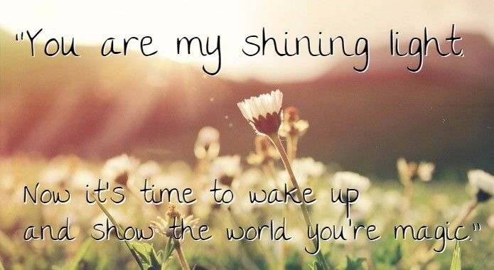 30+ REALLY Cute Good Morning SMS Messages for Her!