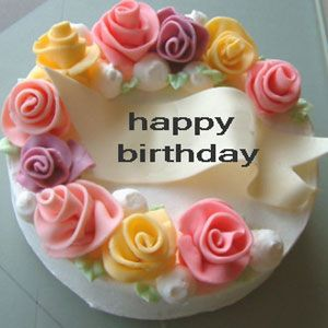Best 25+ Free birthday wishes ideas on Pinterest | Birthday wishes ...