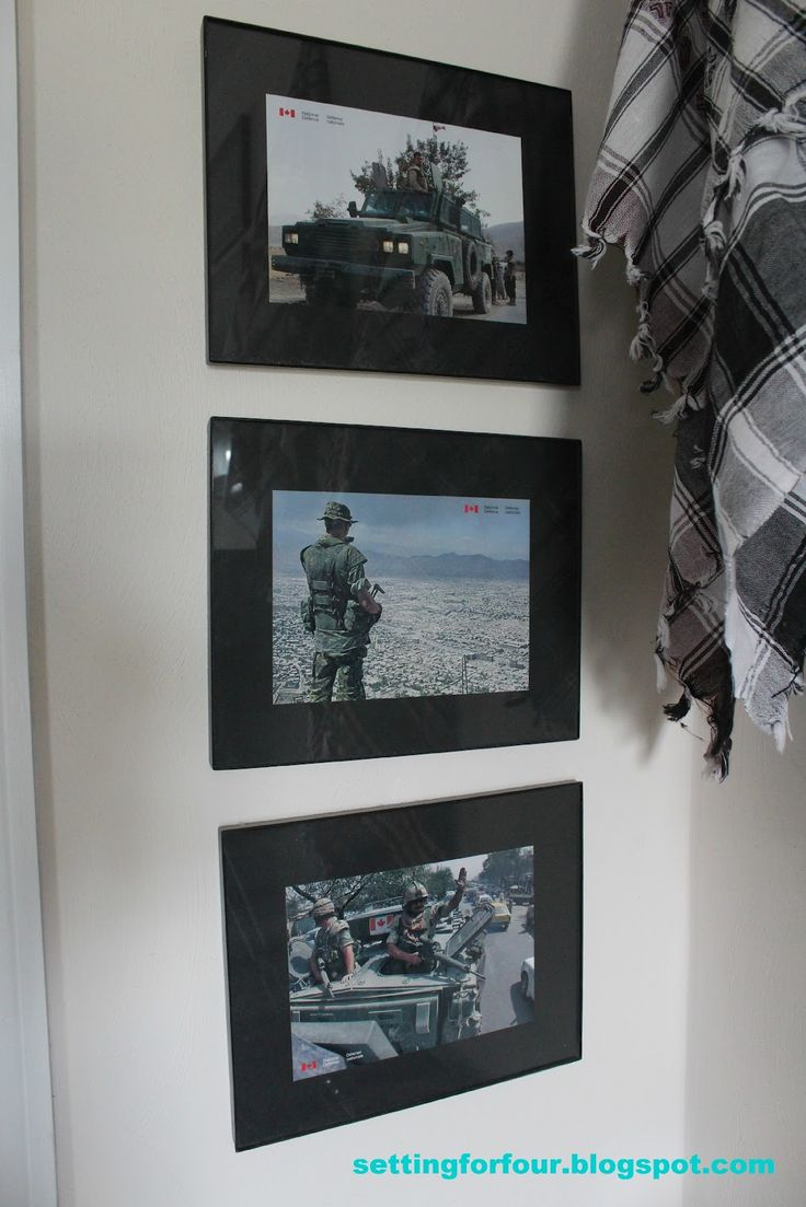 Teen Boy Bedroom Furniture 34 Image Of Best Boys