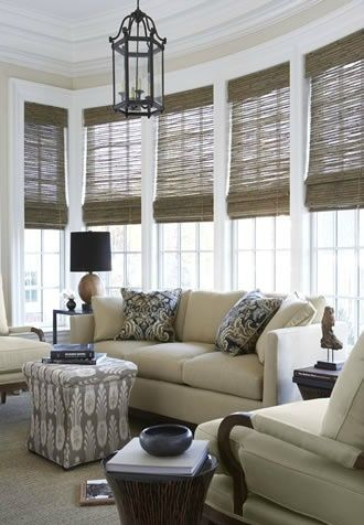 17 best images about window treatments on pinterest for Best place for window treatments