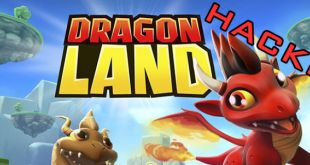 Dragon Land Hack – Diamonds Generator