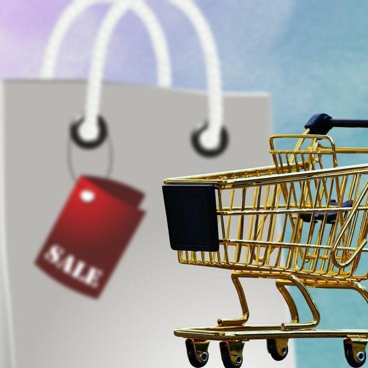 BARGELD zurück bei jedem Einkauf