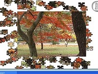 http://www.hidden-objects.net/ Free Online Games. Find the hidden picture and have fun.