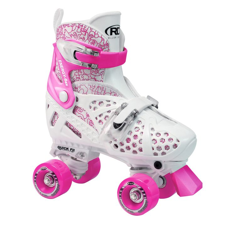 roller küchen katalog groß pic oder dedfcbfae roller skates girls roller derby girls
