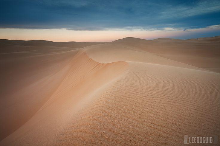 i.php?a=seascape&i=Stockton Beach Australia 02139458 Stockton Beach Sand dunes Worimi Conservation Lands