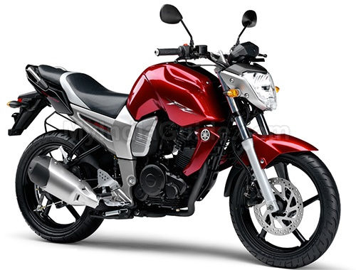 Browse our Yamaha Fz16 photo gallery. View number of high quality new Yamaha Fz16 pictures. Photos of the Yamaha Fz16. View Yamaha Fz16 photos and pictures to see the bike from all angles.