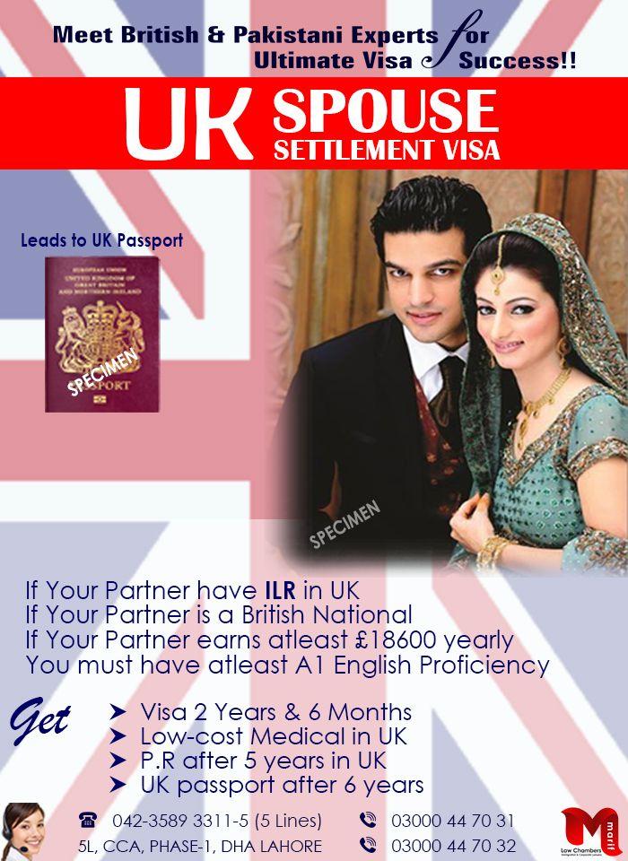 8889b4b0675705a57663002e7db76088 - Uk Visa Online Application From Pakistan