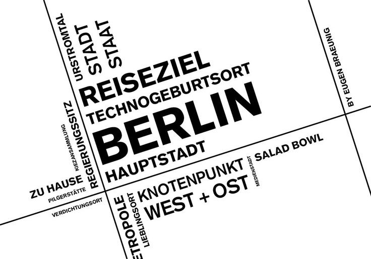 Google Afbeeldingen resultaat voor http://www.mitteschoen.com/wp-content/uploads/2010/01/BERLIN-TYPO-MAP.jpg