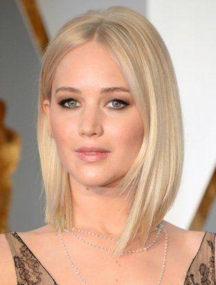 Все оттенки блонда: как краситься весной 2016 | Marie Claire