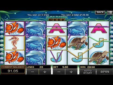 Firefox Casino