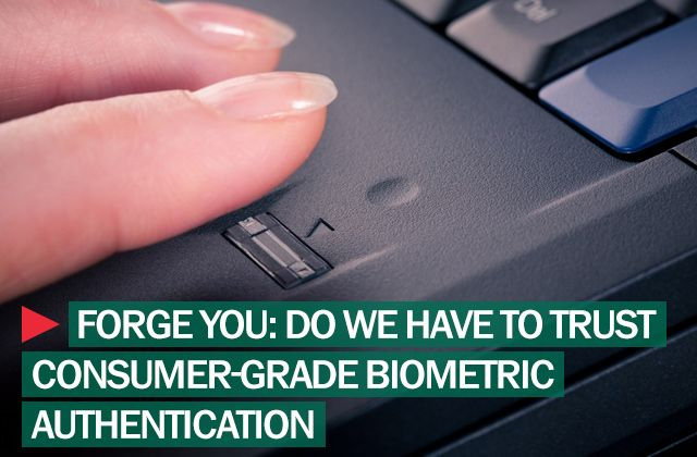 Best 25 Biometric Authentication Ideas On Pinterest