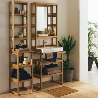 66 best images about deco on pinterest. Black Bedroom Furniture Sets. Home Design Ideas