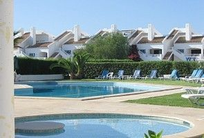 Holiday Rental in Carvoeiro from @HomeAwayUK #holiday #rental #travel #homeaway
