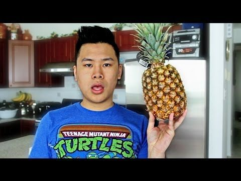 50 THINGS IN MY KITCHEN - YouTube