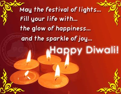 diwali quotes http://www.quotesable.com/diwali-quotes