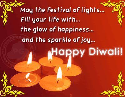 diwali quotes http://www.quotesable.com/diwali-quotes