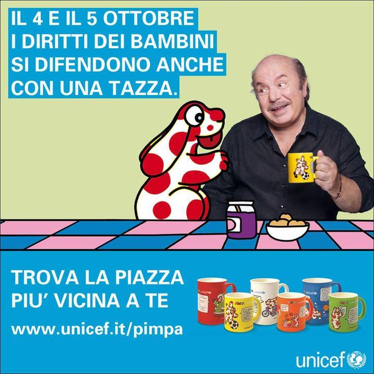 https://www.facebook.com/UNICEF-Italia/photos/a.128471887307.105607.40433567307/10152385242187308/?type=1