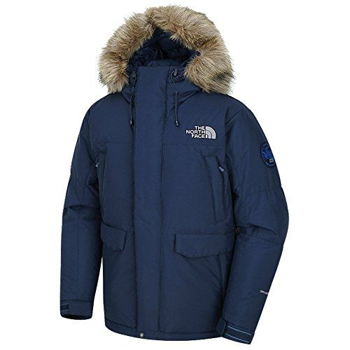 (ノースフェイス) THE NORTH FACE M'S VOSTOK LT DOWN JACKET ボストック ... https://www.amazon.co.jp/dp/B01M8GIL2V/ref=cm_sw_r_pi_dp_x_n5fayb1YJ1BWR