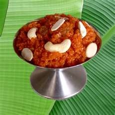 Indian desserts and sweets