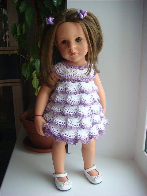 Дефиле моих девчонок или одежда для кукол Gotz своими руками. / Одежда и обувь для кукол - своими руками и не только / Бэйбики. Куклы фото. Одежда для кукол