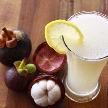 10 Amazing Health Benefits Of Mangosteen