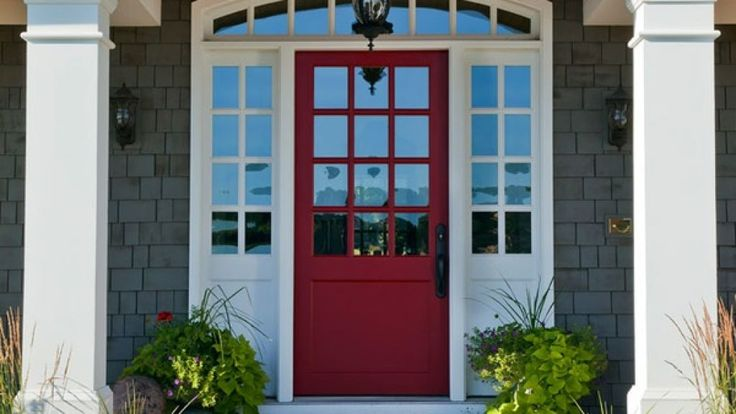 The 25 Best Anderson Storm Doors Ideas On Pinterest