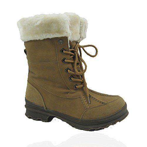 1000  ideas about Winter Snow Boots on Pinterest   Snow Boots ...
