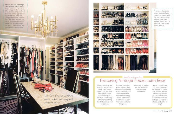 i want these shelves for my shoes. period.: Dreams Closet, Custom Closet, Closet Organizations, Walks In Closet, Dresses Rooms, Organizations Closet, Lonni Magazines, Shoes Closet, Closet Rooms