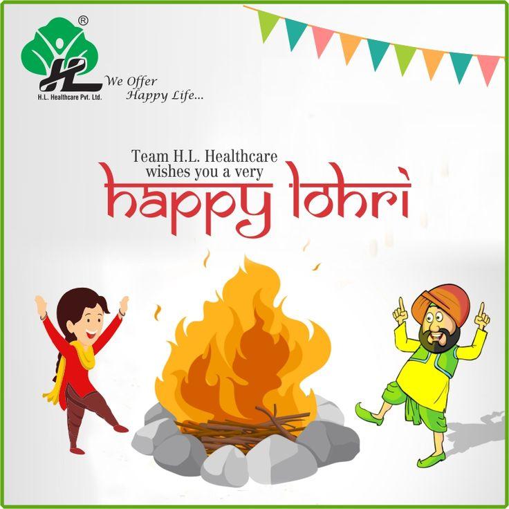 The 25 best happy lohri ideas on pinterest lohri wishes lohri wishing the bonfire of lohri brightens your life with abundant joy have a happy lohri stopboris Gallery