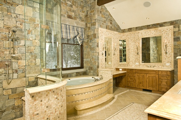 217 best Rustic Dream Home images on Pinterest   Arquitetura, Dream ...
