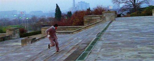sylvester stallone photos | Rocky Balboa, Rocky, Sylvester Stallone, Рокки, Сталлоне