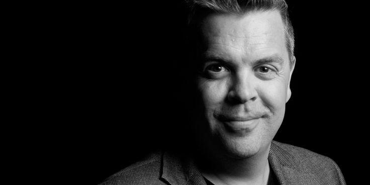 Hyvä johtajuus edellyttää taitoa kuunnella, ei kykyä saada äänensä kuuluviin - Alf Rehnin kolumnit - Raha - Helsingin Sanomat