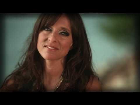 Lynda Lemay - Je t'aime encore - YouTube