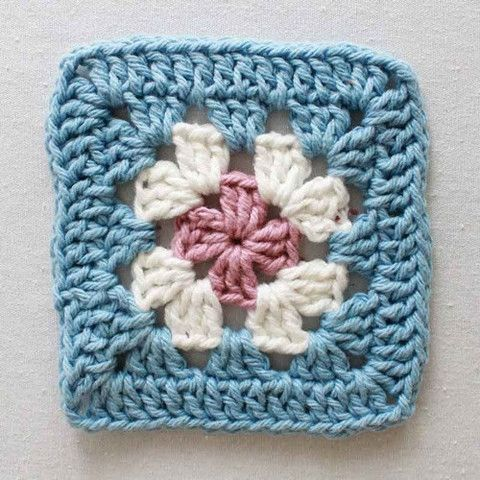 Crocheting Crazy : Picture of Coaster Crazy Crochet Pattern Leaflet Maggies