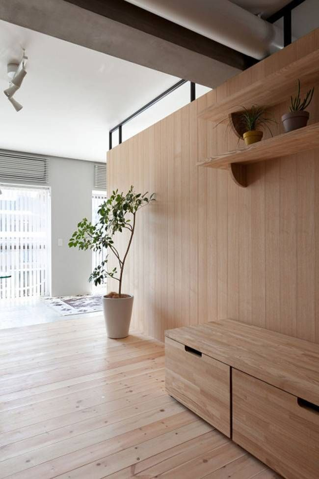 Japanese Apartment Design Small Space 387 best tiny houses ideas images on pinterest | shipping