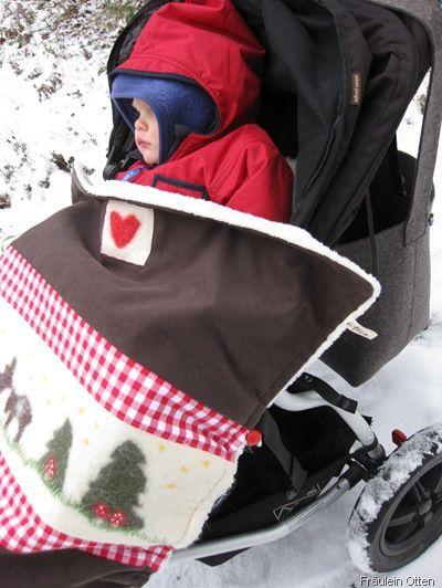 die besten 25 kinderwagendecke ideen auf pinterest sonnensegel kinderwagen kinderwagendecken. Black Bedroom Furniture Sets. Home Design Ideas