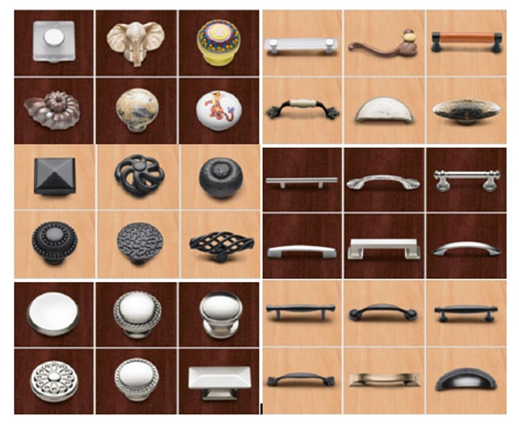 Home Depot Cabinet Knobs And Pulls, Home Depot Kitchen Cabinet Hardware