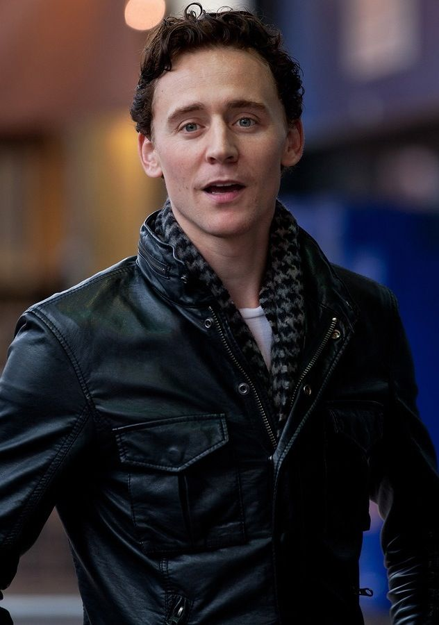 Loki - Tom Hiddleston | Loki | Pinterest | Coats ...