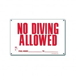 17 best images about swimming pool rules signages on - Residential swimming pool regulations ...