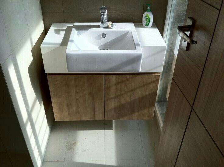 Best Reno Washroom Images On Pinterest Washroom Bathroom