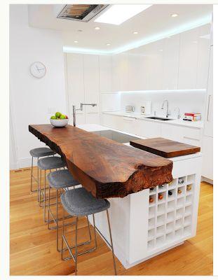 gem daily | daily interior design inspiration