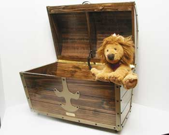 105 best neverland nursery images on pinterest babies for Child craft london crib instructions