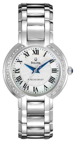 39 best Bulova Womens Watches images on Pinterest
