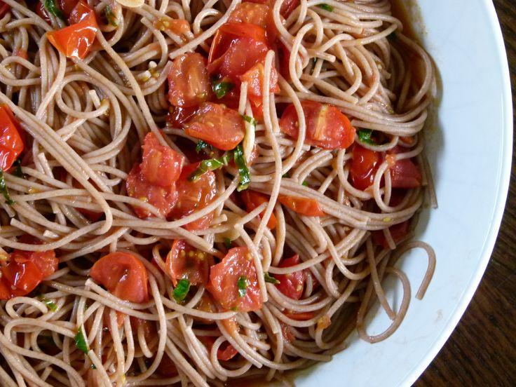 tomato sauce basic tomato sauce tomato sauce recipe yummly minute ...